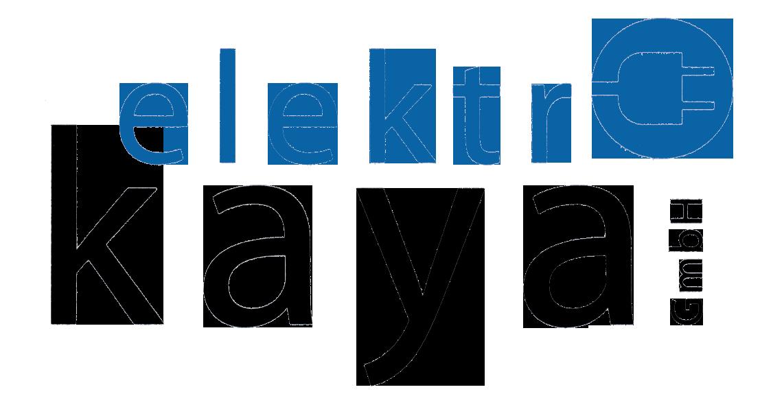 Elektro Kaya GmBH Elektroinstallation